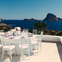 120ibizawedding-ibizacatering-ibizabar-ibizaparty-ibizaevent-ibizaweddingplanner