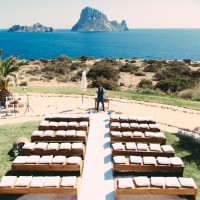125ibizawedding-ibizacatering-ibizabar-ibizaparty-ibizaevent-ibizaweddingplanner