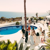 171ibizawedding-ibizacatering-ibizabar-ibizaparty-ibizaevent-ibizaweddingplanner