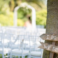 20ibiza-wedding-planner-catering-bar-events