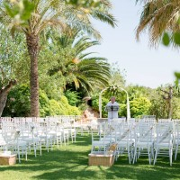 21ibiza-wedding-planner-catering-bar-events