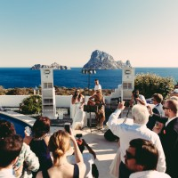 402ibizawedding-ibizacatering-ibizabar-ibizaparty-ibizaevent-ibizaweddingplanner