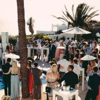 404ibizawedding-ibizacatering-ibizabar-ibizaparty-ibizaevent-ibizaweddingplanner