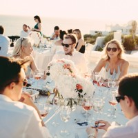 488ibizawedding-ibizacatering-ibizabar-ibizaparty-ibizaevent-ibizaweddingplanner