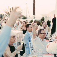 545ibizawedding-ibizacatering-ibizabar-ibizaparty-ibizaevent-ibizaweddingplanner