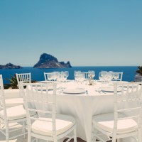 69ibizawedding-ibizacatering-ibizabar-ibizaparty-ibizaevent-ibizaweddingplanner