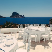 70ibizawedding-ibizacatering-ibizabar-ibizaparty-ibizaevent-ibizaweddingplanner