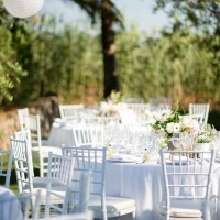 88ibiza-wedding-planner-catering-bar-events