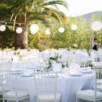 90ibiza-wedding-planner-catering-bar-events