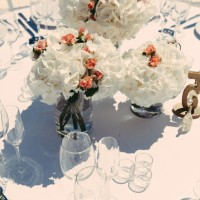 90ibizawedding-ibizacatering-ibizabar-ibizaparty-ibizaevent-ibizaweddingplanner