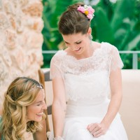 WeddingPhotos_-108