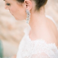 WeddingPhotos_-110