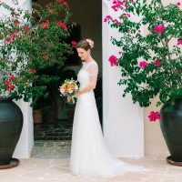 WeddingPhotos_-169