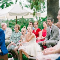 WeddingPhotos_-219
