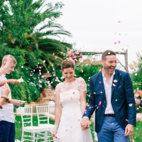 WeddingPhotos_-284