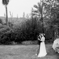 WeddingPhotos_-292