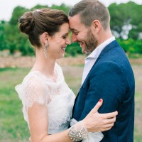 WeddingPhotos_-312