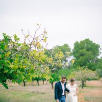WeddingPhotos_-336