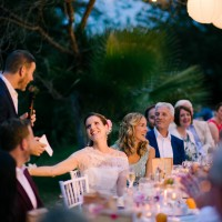 WeddingPhotos_-479