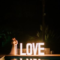 WeddingPhotos_-505