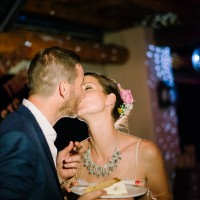 WeddingPhotos_-622