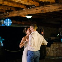 WeddingPhotos_-628