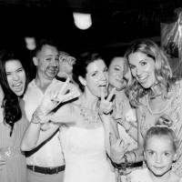 WeddingPhotos_-688