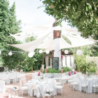 casacolonial-ibiza-cardamomevents-bride-bar-dj-event-ibiza-catering-decoration-fun11