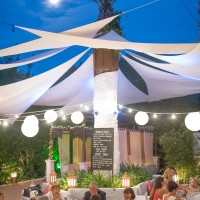 casacolonial-ibiza-cardamomevents-bride-bar-dj-event-ibiza-catering-decoration-fun12