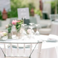 casacolonial-ibiza-cardamomevents-bride-bar-dj-event-ibiza-catering-decoration-fun2