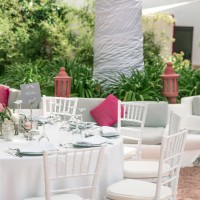 casacolonial-ibiza-cardamomevents-bride-bar-dj-event-ibiza-catering-decoration-fun5