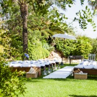 ibiza-cardamom-bride-bar-dj-event-ibiza-catering-decoration-party11