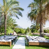 ibiza-cardamom-bride-bar-dj-event-ibiza-catering-decoration-party24