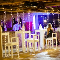 ibiza-cardamom-bride-bar-dj-event-ibiza-catering-decoration-party45