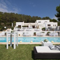 ibiza-wedding-planner-catering-bar-events11