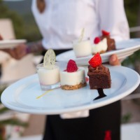 ibiza-wedding-planner-catering-bar-events14