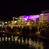 ibiza-wedding-planner-catering-bar-events18
