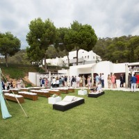 ibiza-wedding-planner-catering-bar-events4