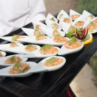 ibiza-wedding-planner-catering-bar-events6