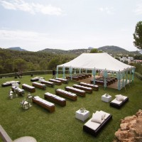 ibiza-wedding-planner-catering-bar-events9