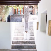 ibizawedding-ibizabride-ibizacatering-ibizaweddingplanner-ibizaphotographer-weddingvenueibiza-casalavista-bohowedding1