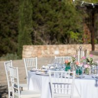 ibizawedding-ibizabride-ibizacatering-ibizaweddingplanner-ibizaphotographer-weddingvenueibiza-casalavista-bohowedding20