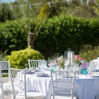 ibizawedding-ibizabride-ibizacatering-ibizaweddingplanner-ibizaphotographer-weddingvenueibiza-casalavista-bohowedding22
