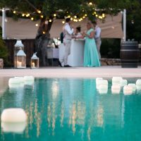 ibizawedding-ibizabride-ibizacatering-ibizaweddingplanner-ibizaphotographer-weddingvenueibiza-casalavista-bohowedding33