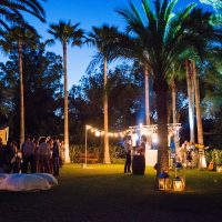 ibizawedding-ibizabride-ibizacatering-ibizaweddingplanner-ibizaphotographer-weddingvenueibiza-casalavista-bohowedding40