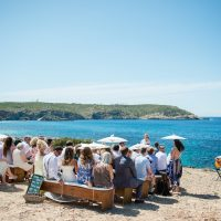 ibizawedding-ibizabride-ibizacatering-ibizaweddingplanner-ibizaphotographer-weddingvenueibiza-casalavista-bohowedding53