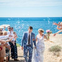 ibizawedding-ibizabride-ibizacatering-ibizaweddingplanner-ibizaphotographer-weddingvenueibiza-casalavista-bohowedding56