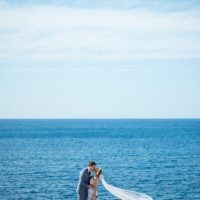 ibizawedding-ibizabride-ibizacatering-ibizaweddingplanner-ibizaphotographer-weddingvenueibiza-casalavista-bohowedding57