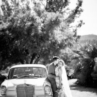 ibizawedding-ibizabride-ibizacatering-ibizaweddingplanner-ibizaphotographer-weddingvenueibiza-casalavista-bohowedding61
