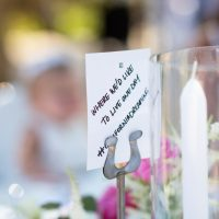 ibizawedding-ibizabride-ibizacatering-ibizaweddingplanner-ibizaphotographer-weddingvenueibiza-casalavista-bohowedding71